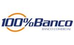 banco_100