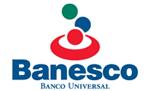 banco_banesc