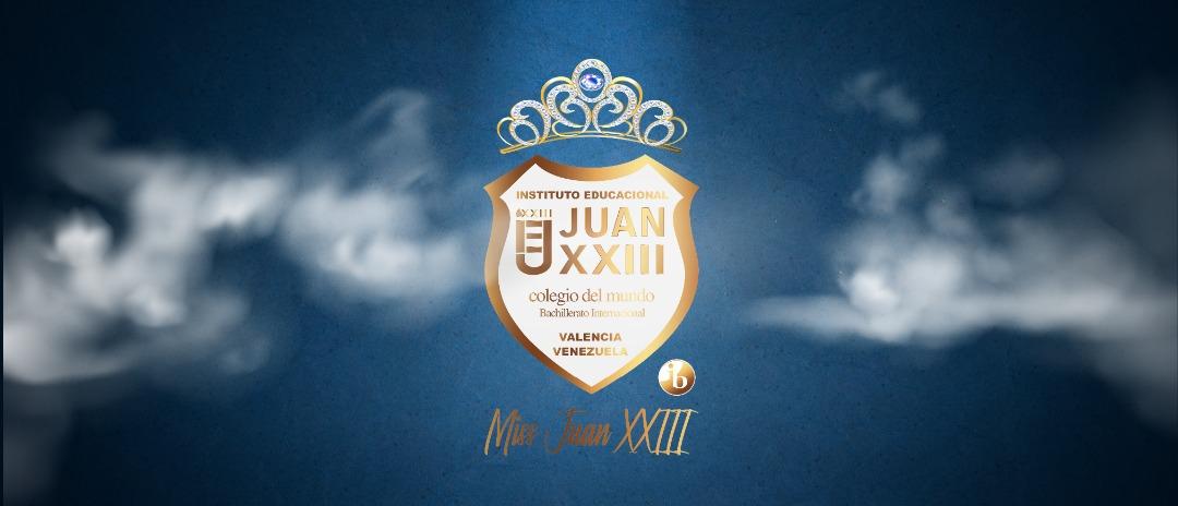 Miss Internet Juan XXIII 2020-2021